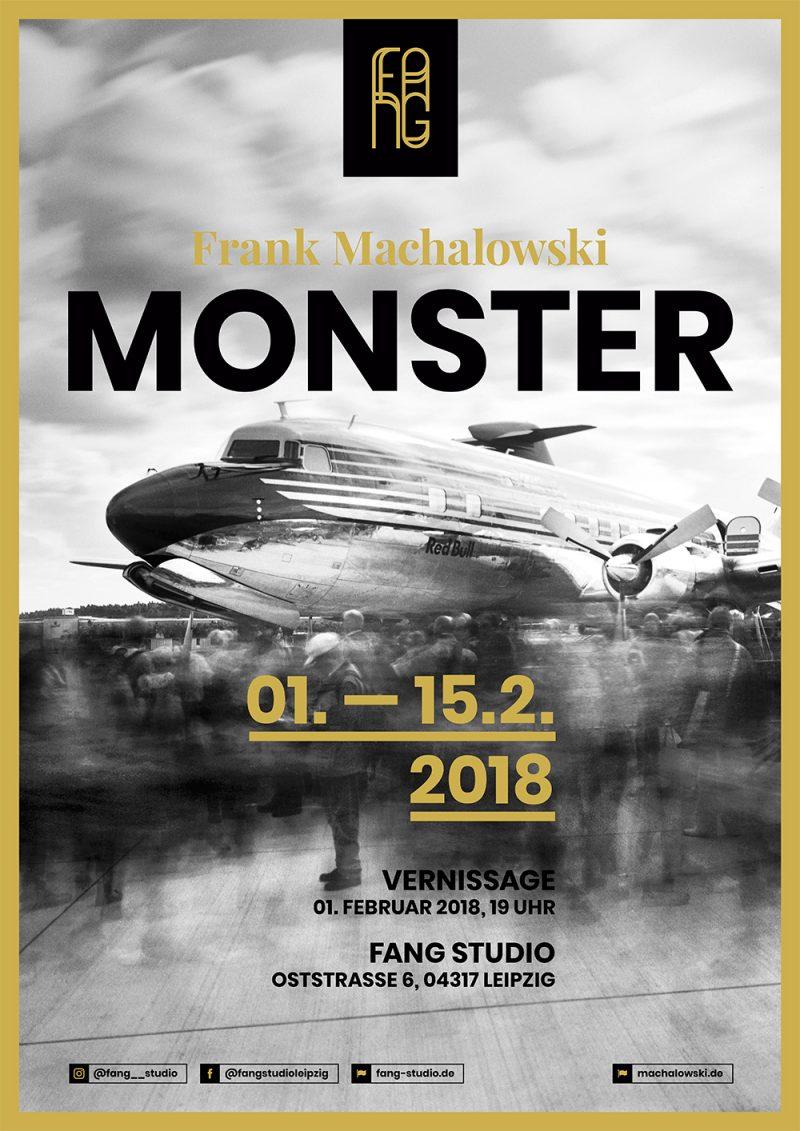 frank_machalowski_monster_plakat_presse