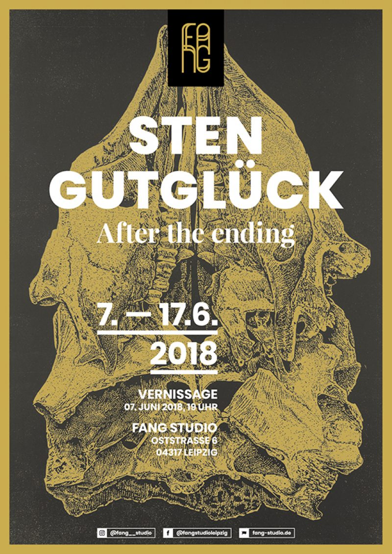 sten_gutglueck_after_the_ending_plakat_klein