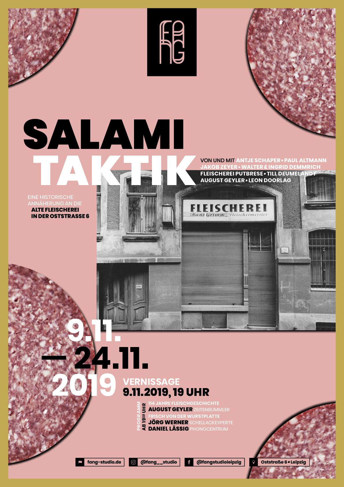 191022_salamitaktik_plakat_web