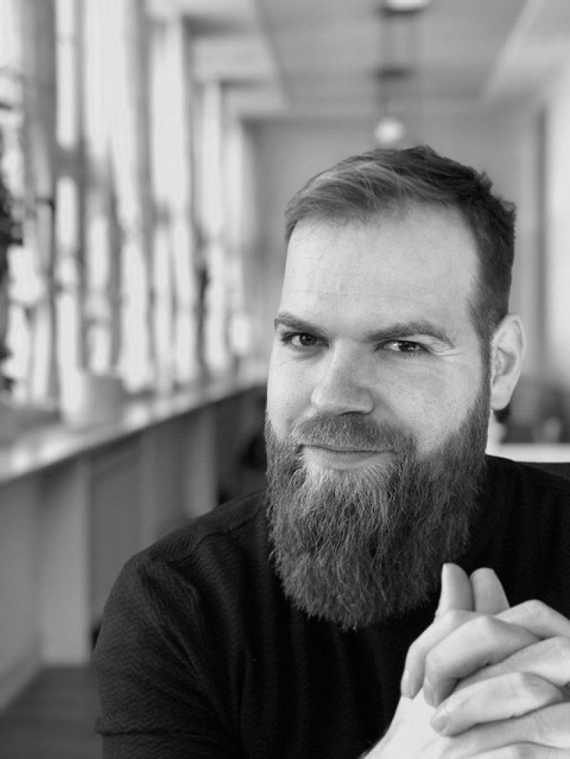 Martin Schindler, Leipziger Maler und Grafiker