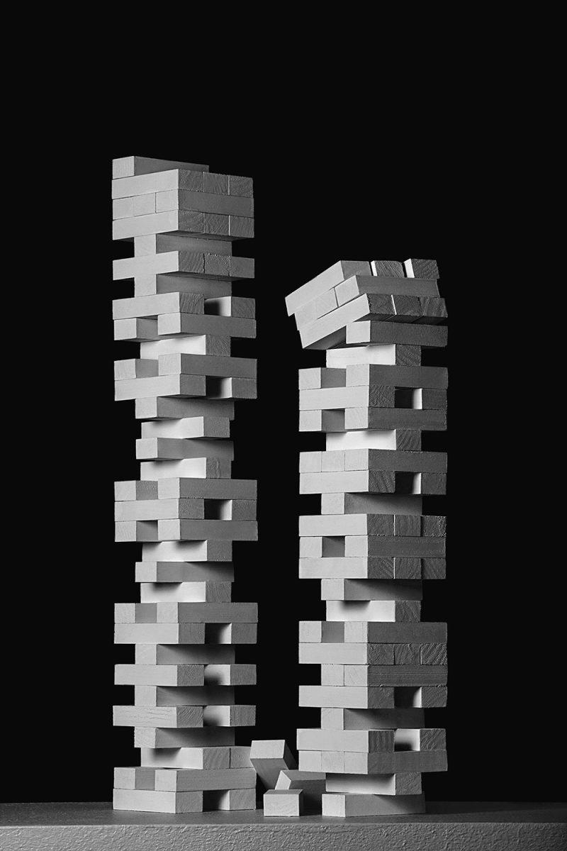 Paul Altmann – david & nelson #72