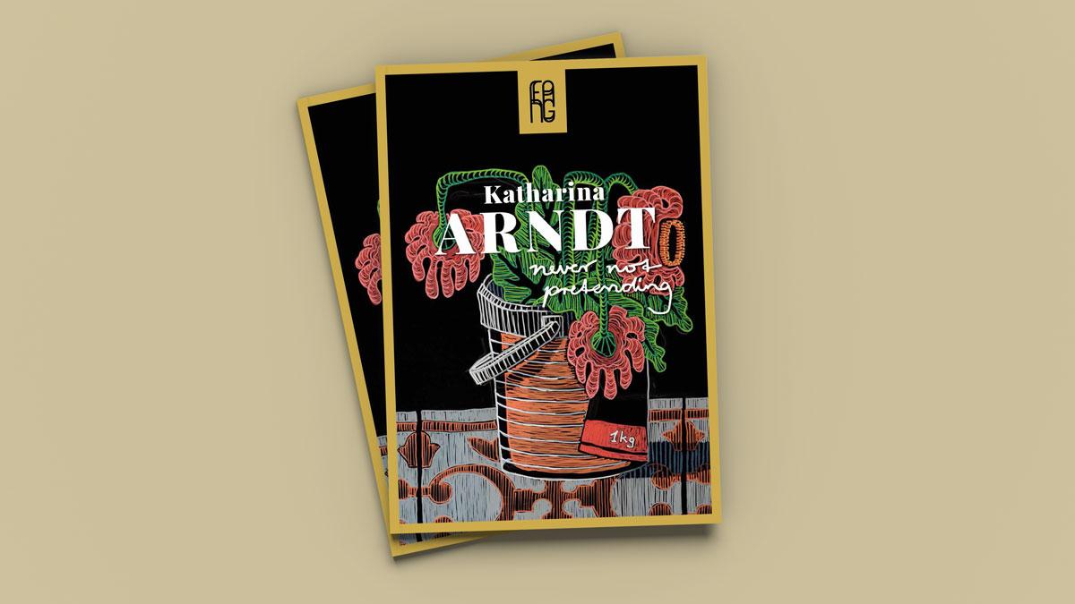cover_katalog_katharina_arndt