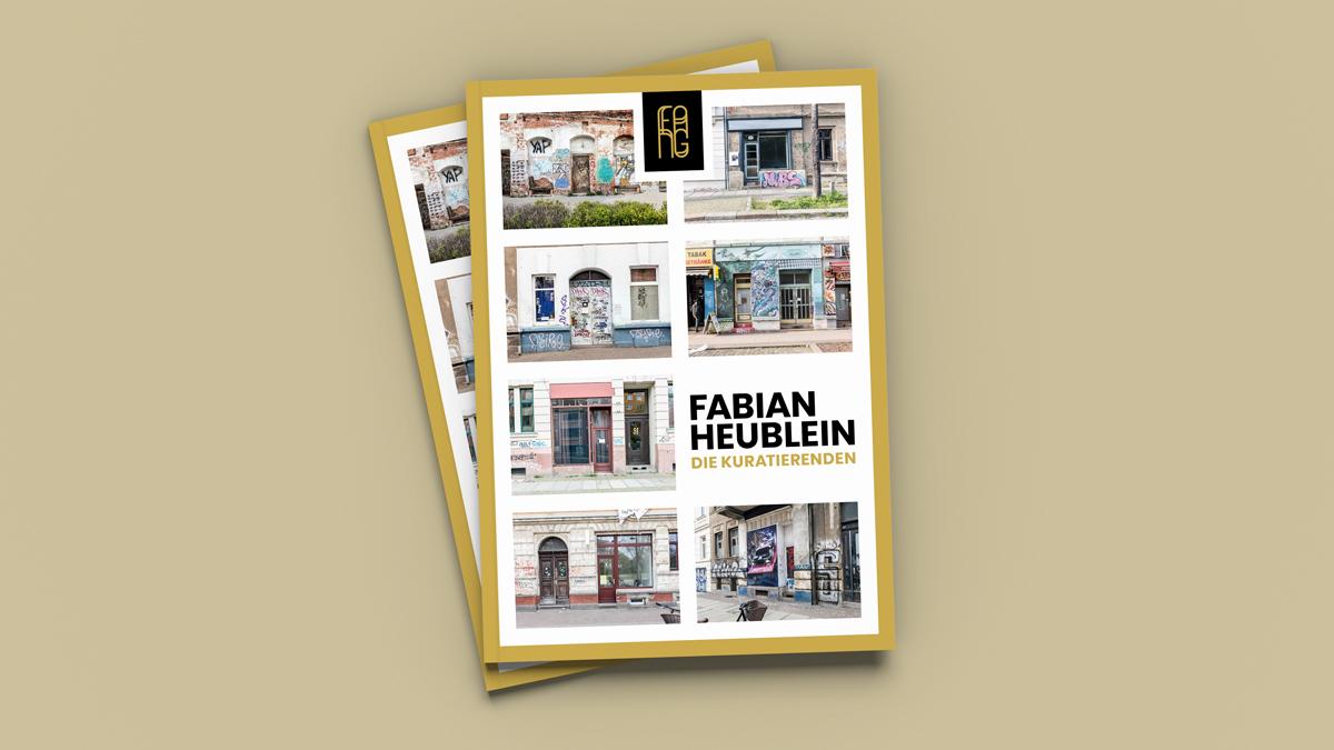 Fabian_Heublein_Katalogansicht_Cover