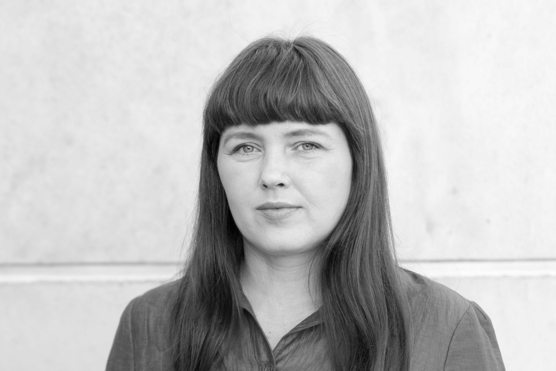 Kristina Jurotschkin