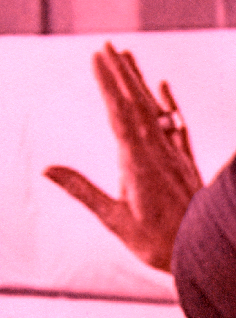 hand06