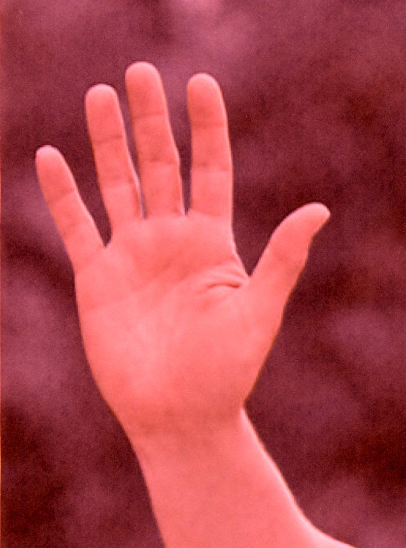 hand09